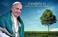 Laudato_si_enciclica_papa_Francesco