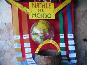 natale-del-mondo-2