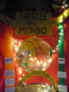 natale-del-mondo-3