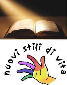 bibbia-con-nsdv