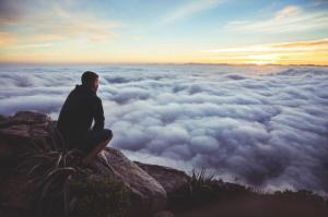 Tutti i pensieri di ogni giorno (dal 2012 al 2019) | Contemplazione e  Missione